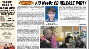 Kid Needz